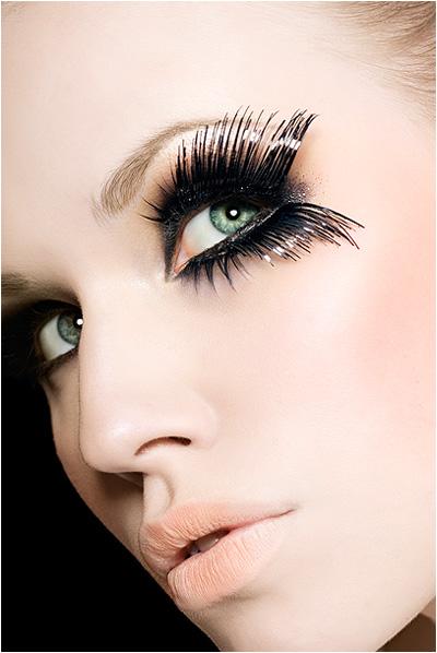 http://www.makeup.gorzow.com.pl/i/makeup.jpg